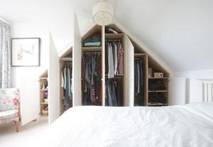 62_wardrobes-img_2805-copy