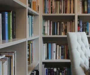 87_storage-books